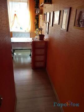 Аренда комнаты, Краснознаменск, Ул. Шлыкова - Фото 5