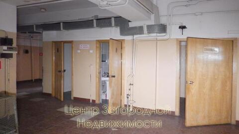 Помещение свободного назначения, Рязанский проспект Текстильщики, 2487 . - Фото 5