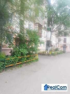 Продам двухкомнатную квартиру, ул. Калинина, 135 - Фото 1