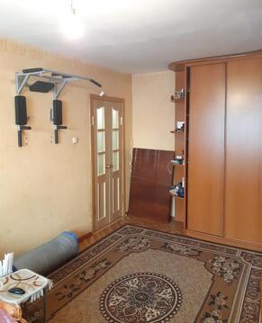 Продам 3-к квартиру, Иркутск город, Байкальская улица 207 - Фото 2