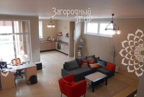 Продам дом, Дмитровское шоссе, 50 км от МКАД - Фото 1