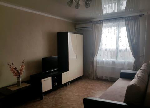 Аренда квартиры, Тольятти, Ул. 40 лет Победы - Фото 3