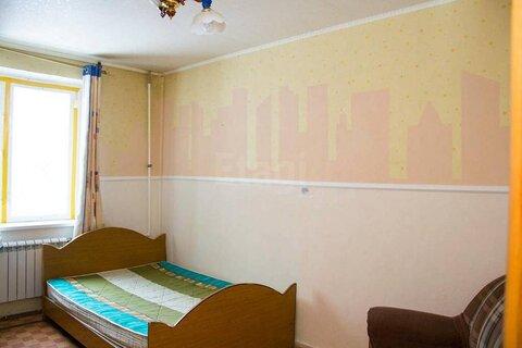 Продам 3-комн. кв. 74 кв.м. Белгород, Губкина - Фото 5