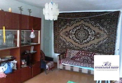 Объявление №65690838: Продаю 2 комн. квартиру. Новокузнецк, ул. Мориса Тореза, 30,