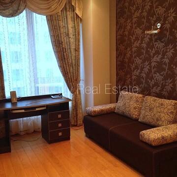 Продажа квартиры, Републикас лаукумс - Фото 4