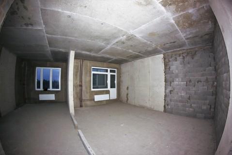 Купи квартиру с огромной лоджией и кухней - Фото 5