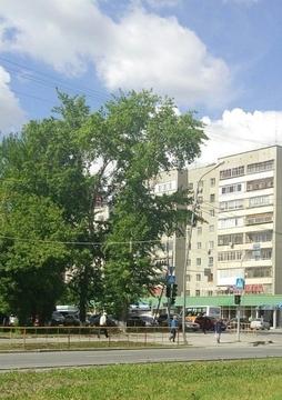Продам большую 4-к квартиру на Одесской - Фото 3
