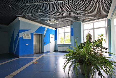 Коммерческая недвижимость, ул. Сулимова, д.46 - Фото 3