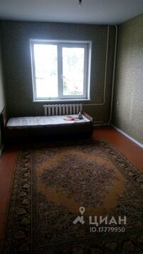 Аренда квартиры, Улан-Удэ, Ул. Революции 1905 года - Фото 1