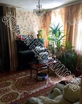 Продается 3-к Дом ул. Котлякова - Фото 5