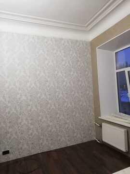 Продается 1-комн. квартира 24 м2 - Фото 5