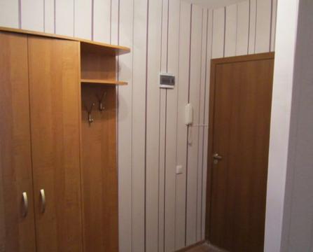 Квартира, Елецкая, д.16 - Фото 4