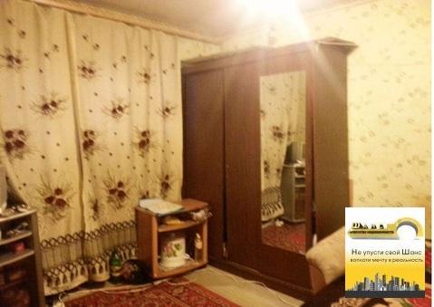 Продается 2-х.к. изолир.квартира ул.Менделеева д. 13 - Фото 4