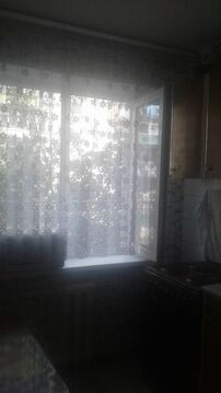 Продажа квартиры, Россошь, Репьевский район, Ул. Луговая - Фото 2