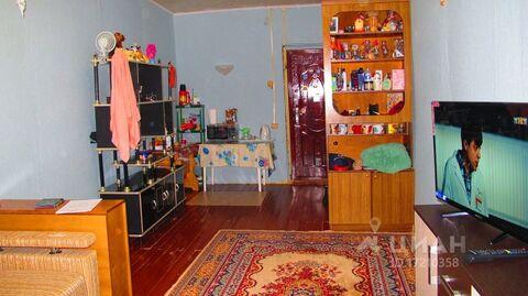 Продажа квартиры, Архангельск, Ул. Адмирала Кузнецова - Фото 2