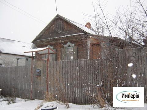 Дом на свежем воздухе - Фото 1