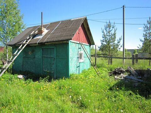 Домик в деревне - 2-е Моховое Конаковского района - Фото 5