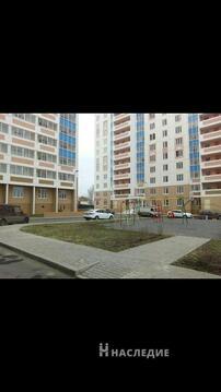 Продается 1-к квартира Суздальский - Фото 3