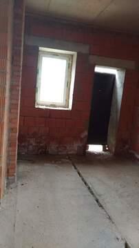 Продается: дом 300 м2 на участке 10 сот - Фото 4