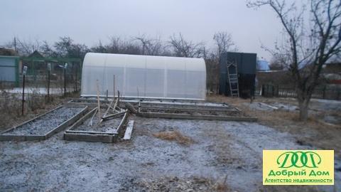 Продам сад в СНТ Металлист-2 - Фото 2