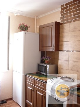 Однакомнатаня квартира в новом доме на Сызранова - Фото 4