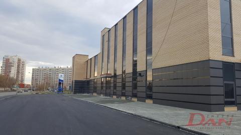 Коммерческая недвижимость, ул. Салавата Юлаева, д.147 к.1 - Фото 2
