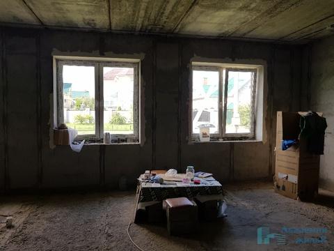 Продажа дома, Балаково, Ул. Арагонитовая - Фото 4