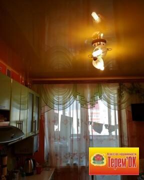 Продается 2 комн квартира на Полтавской - Фото 3
