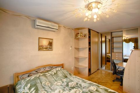 Сдам квартиру на Гагарина 16 - Фото 5