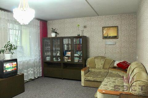 Квартира, ул. Академика Бардина, д.3 к.3 - Фото 4