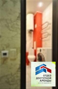 Аренда квартиры, Новосибирск, м. Золотая Нива, Ул Адриена Лежена - Фото 5