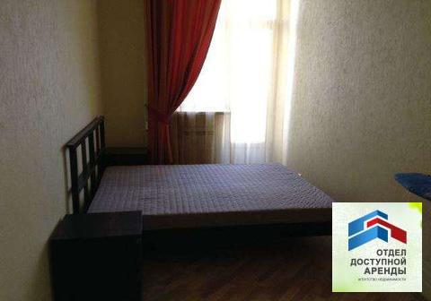 Квартира ул. Кошурникова 4, Аренда квартир в Новосибирске, ID объекта - 317165805 - Фото 1