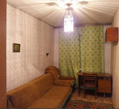 Квартира, Комитетская, д.36 к.А - Фото 3