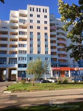 Продается 2-комнатная квартира в новостройке в Воскресенске - Фото 1