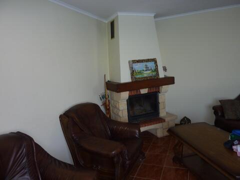 Дом возле моря хорошим ремонтом, мебелью и техникой - Фото 3