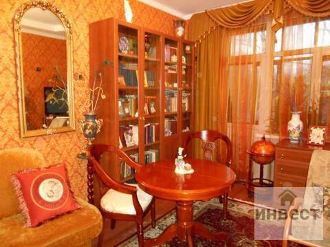 Продается 3 комнатная квартира - Фото 3