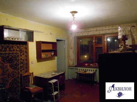 Сдам 2-комнатную квартиру на Стальского - Фото 3