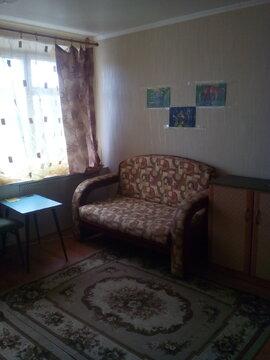 Малогабаритная квартира в микрорайоне Климовск - Фото 4
