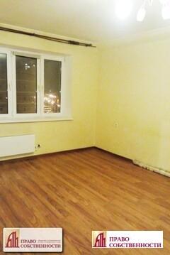 1-комнатная квартира, г. Раменское, ул. Приборостроителей, д. 14 - Фото 5