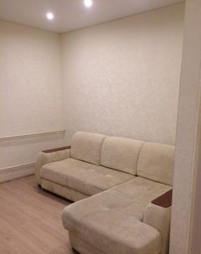 Сдам 1-комнатную квартиру ( переделана в двушку, спальня и гостиная) в . - Фото 3