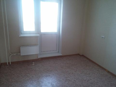 Продается 2-комн проспект мира д.5 площадью 57 кв.м, на 12 этаже - Фото 3