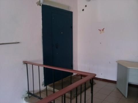 Аренда 376 кв. 2 й этаж фитнес мед центр учебный центр - Фото 2