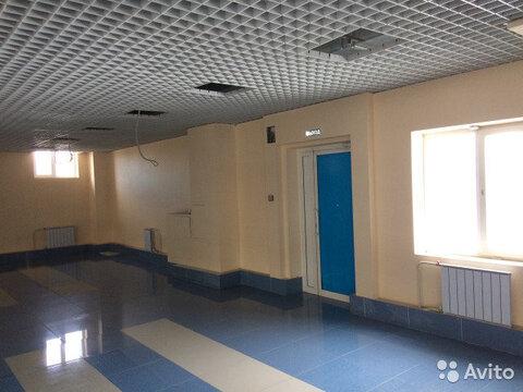 Коммерческая недвижимость, ул. Победы, д.124 - Фото 3