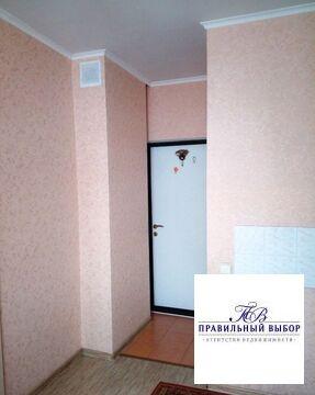 Продам 1к.кв. ул. Рокоссовского, 13 - Фото 2