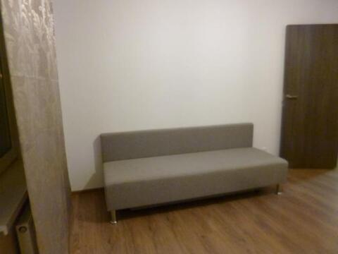 Сдается 3-комнатная квартира на ул. Колмогорова 73/1 - Фото 4