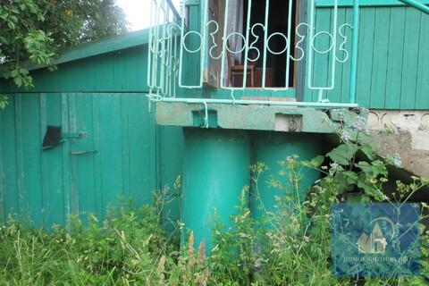 Кирпичный дом с баней, с удобствами, возле Гдова - Фото 5
