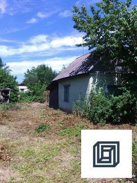 Продажа дачи, Краснодар, Улица Совхозная - Фото 4