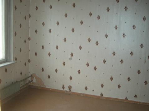 Продаются 2 комнаты (2 доли) в 3-х комнатной квартире м. Щёлковское - Фото 2
