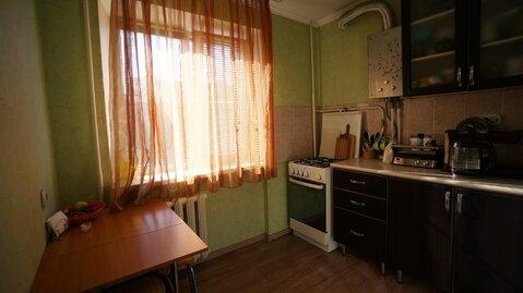 Купить двухкомнатную квартиру в центре Новороссийска. - Фото 3