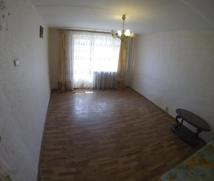 Двухкомнатная квартира в Южном мкр. - Фото 3